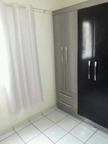 ROZ# Lindo apartamento 2 quartos