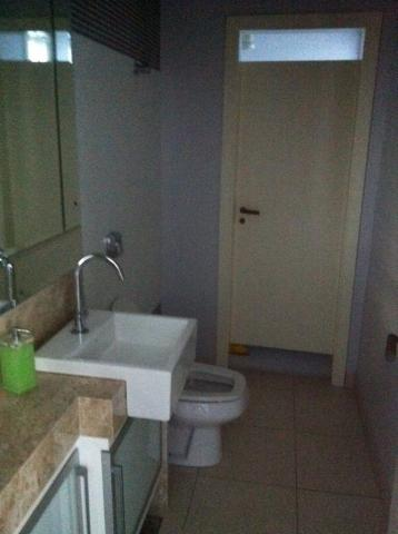 Apartamento à venda com 4 dormitórios em Vila rosa, Novo hamburgo cod:LU429325 - Foto 19