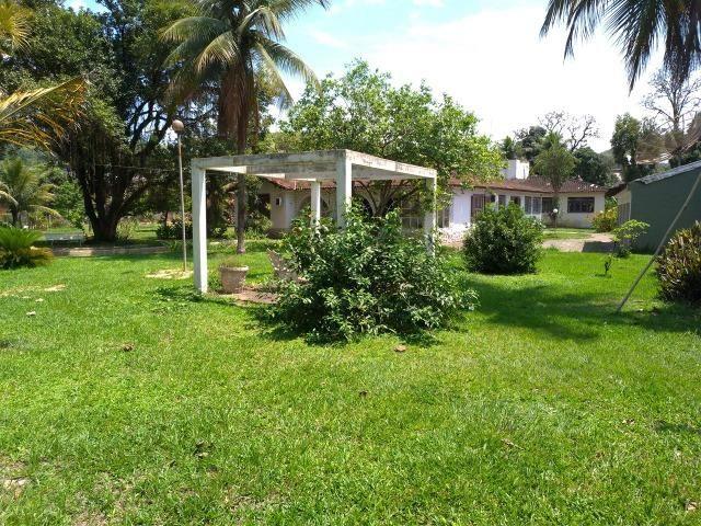 Chácara Centro Retiro, Plana 5.600 m² - Foto 12
