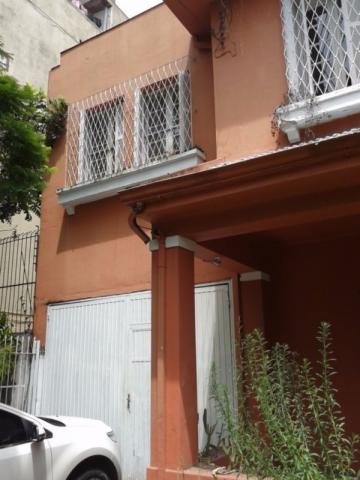 Casa à venda com 5 dormitórios em Rio branco, Porto alegre cod:LU260144 - Foto 11