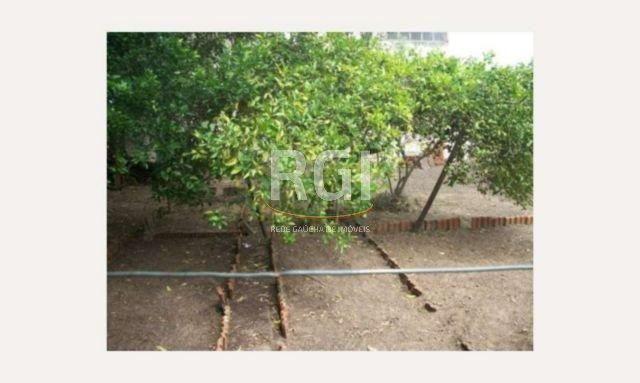 Casa à venda com 4 dormitórios em Centro, Taquara cod:VI2624 - Foto 14