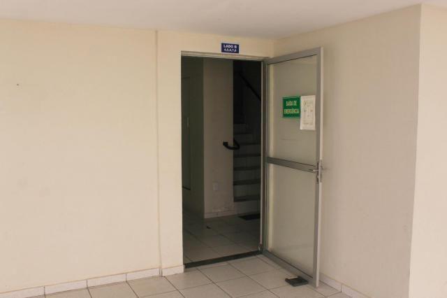 Apartamento com 2 dormitórios à venda, 59 m² por r$ 100.000,00 - santa tereza - parnamirim - Foto 16