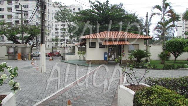 Barreto Condomínio Fechado ! - Foto 3