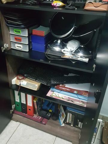 Armário de escritorio - Foto 3