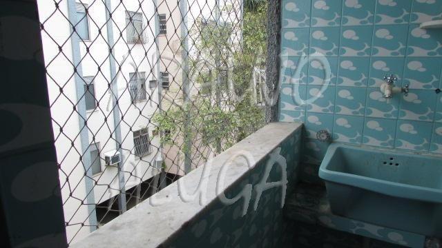 Barreto Condomínio Fechado ! - Foto 18