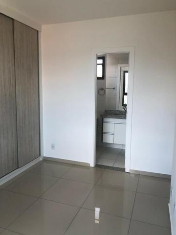 Excelente apartamento no Dom Vertical em Feira de Santana - Foto 4