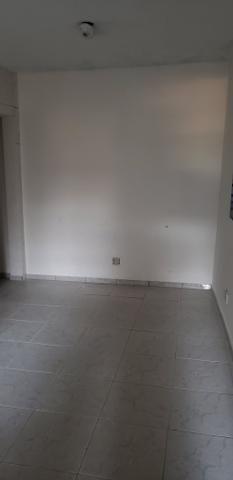 Casa aluguel Osasco (jd baronesa) - Foto 4