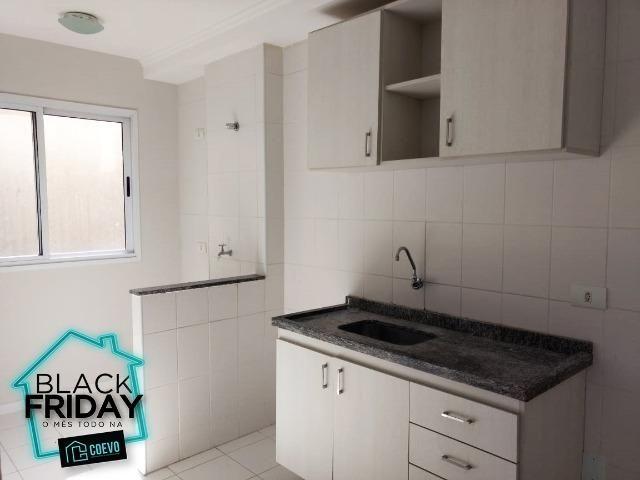 Apartamento com 03 quartos em Taubaté