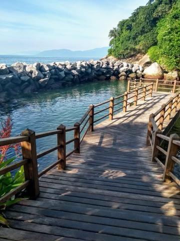 Cobertura porto real resort - Foto 4
