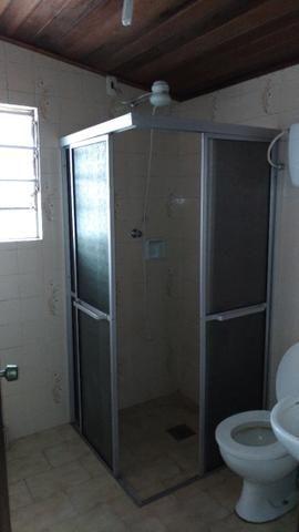 Alugo quarto para Homens tenho 3 livres - Foto 9