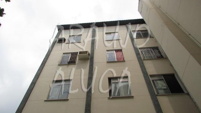Barreto Condomínio Fechado ! - Foto 5
