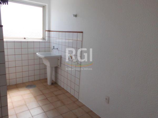 Apartamento à venda com 2 dormitórios em Centro, Novo hamburgo cod:FE5675 - Foto 16