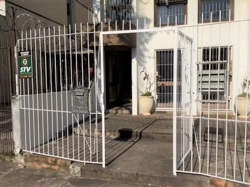 Escritório à venda em Menino deus, Porto alegre cod:VZ3850 - Foto 2
