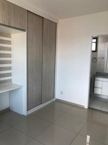 Excelente apartamento no Dom Vertical em Feira de Santana - Foto 8