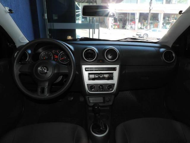 Volkswagen Gol Special 1.0 - Foto 10