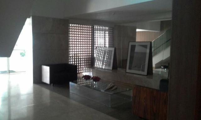 Apartamento Condomínio Maximus - Foto 15
