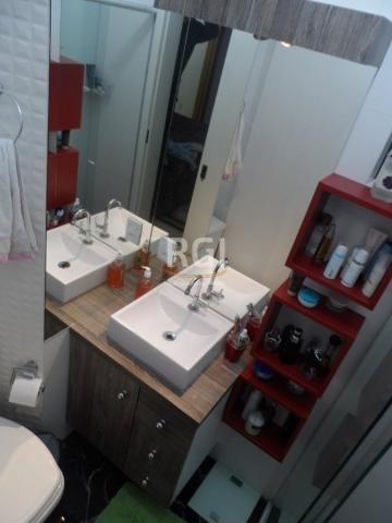 Casa de condomínio à venda com 0 dormitórios cod:CS36006754 - Foto 13