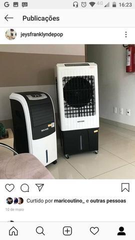 Estalacao e manutenção em ar condicionado em máquina de lavar fogão
