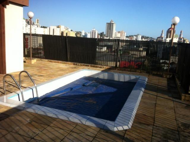 Apartamento à venda com 4 dormitórios em Vila rosa, Novo hamburgo cod:LU429325 - Foto 9