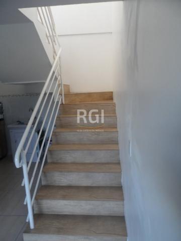 Casa de condomínio à venda com 0 dormitórios cod:CS36006754 - Foto 2