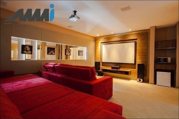 Portinax - Apartamento Decorado- 3 suítes com 128m em Balneário Cambor - Foto 7