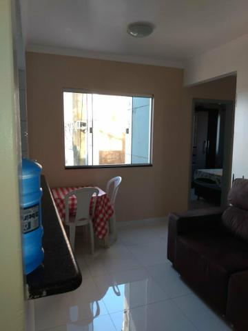 Apartamento reformado - Foto 3