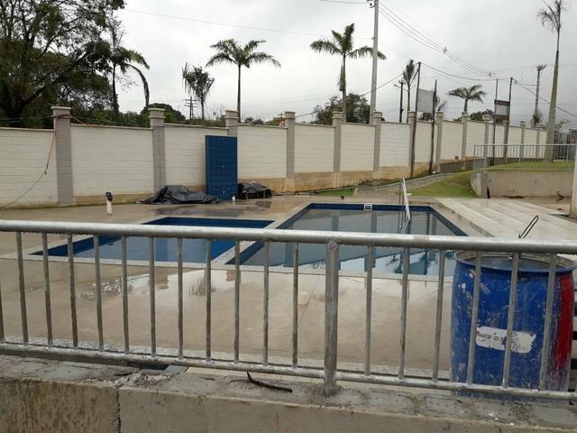 Aptos de 2 quartos em Cariacica com 81% de obra concluída - Foto 5