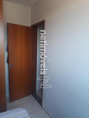 Apartamento à venda com 2 dormitórios em Água branca, Contagem cod:517792 - Foto 11