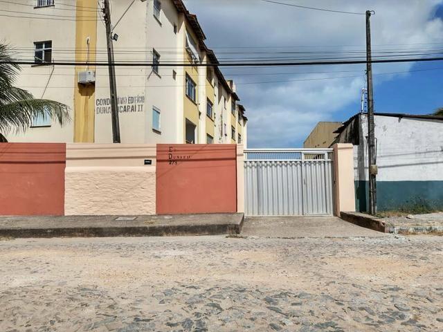 Apartamento Residencial No Icaraí