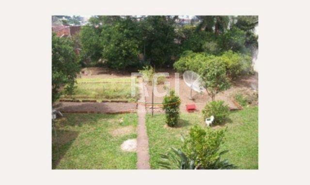 Casa à venda com 4 dormitórios em Centro, Taquara cod:VI2624 - Foto 9