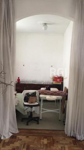 Casa à venda com 5 dormitórios em Auxiliadora, Porto alegre cod:EI9723 - Foto 14