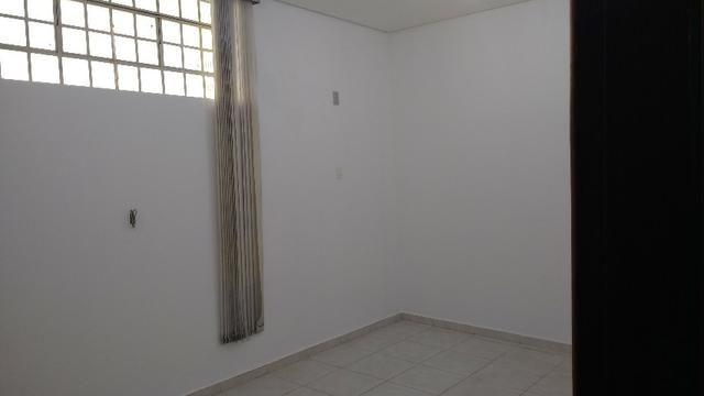 Sala comercial, Av. Miguel Sutil, Preço já incluso condomínio, Jd Primavera - Foto 2