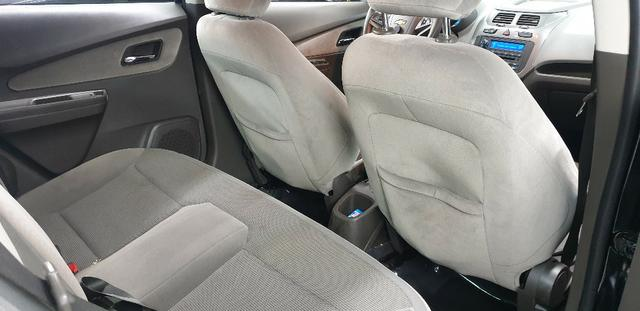 Chevrolet Cobalt LTZ 2013 - Foto 19