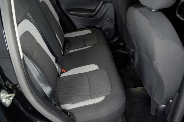 Citroën C3 Origine 1.5 Flex 8V 5p Mec. - Preto - 2014 - Foto 10