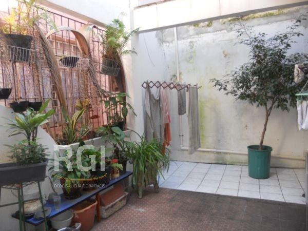 Apartamento à venda com 5 dormitórios em Floresta, Porto alegre cod:OT5248 - Foto 10