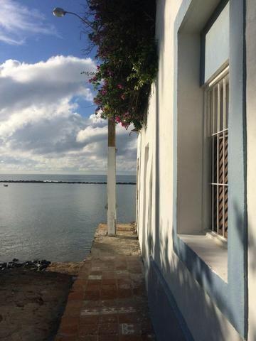 109701- Lindissima e charmosa casa beira mar Olinda, 2 min centro historico, 3 quartos - Foto 12