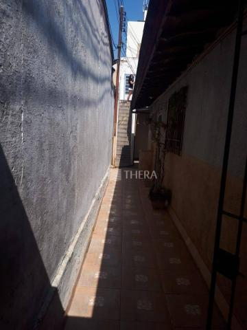 Terreno à venda, 200 m² por r$ 795.000,00 - santa maria - são caetano do sul/sp - Foto 18