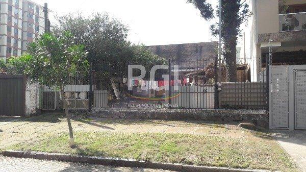 Terreno à venda em Tristeza, Porto alegre cod:MI269535 - Foto 3