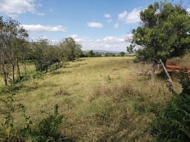 P53998 - Terreno rural com 178.841 m², na cidade de Pitangui/MG - Foto 4