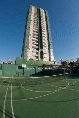 Apartamento à venda com 3 dormitórios em Vila rosa, Novo hamburgo cod:TR7900 - Foto 9
