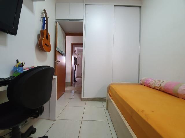 Casa, 3 quartos sendo 1 suíte Condomínio Reserva San Marino - Foto 7