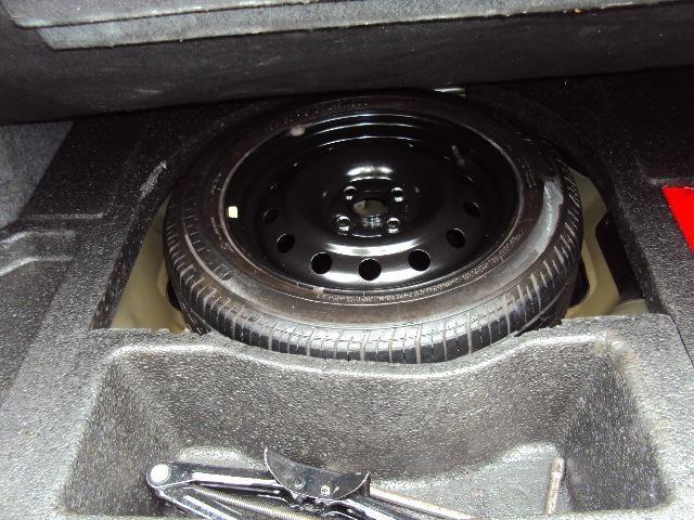 Honda Civic Lx 1.7 Completão! Ótimo estado! Mecânico - Foto 9