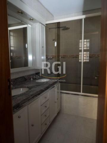 Apartamento à venda com 5 dormitórios em Petrópolis, Porto alegre cod:NK18843 - Foto 18