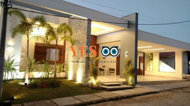 Casa de Alto Padrão para Locação na Vila Olímpia