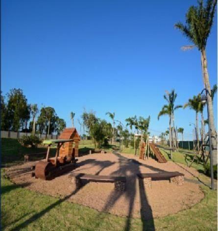 Terreno à venda em Centro, Eldorado do sul cod:CS36005904 - Foto 10