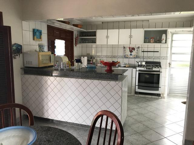 Casa em Serrambi - Foto 4