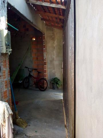 Casa quitada: *50 - Foto 3