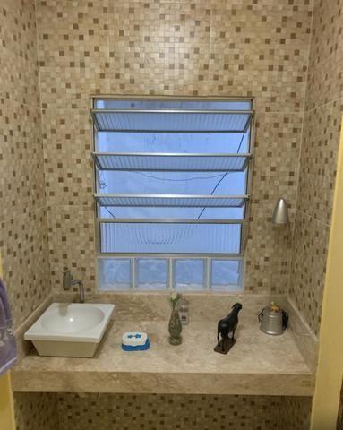 Casa de 3/4 no Cabula dentro de Condomínio - Foto 11