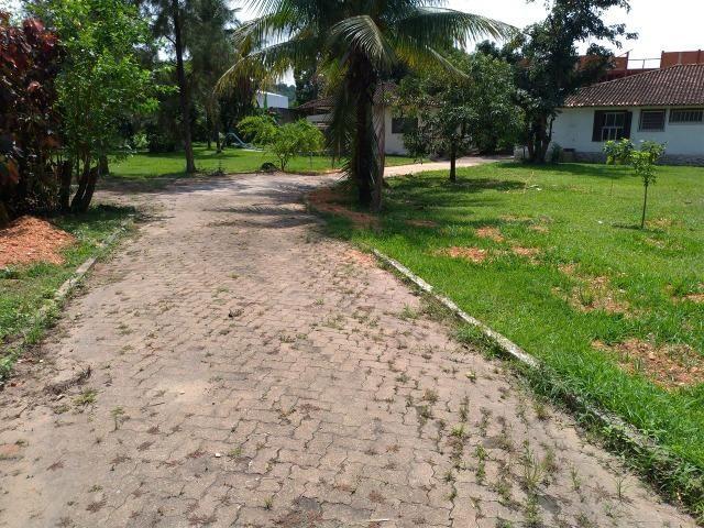 Chácara Centro Retiro, Plana 5.600 m² - Foto 6