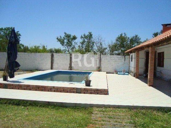 Terreno à venda em San souci, Eldorado do sul cod:OT6130 - Foto 3